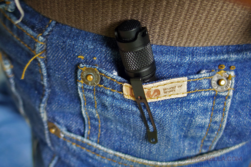 11-lumintop-tool-in-coin-pocket-clip