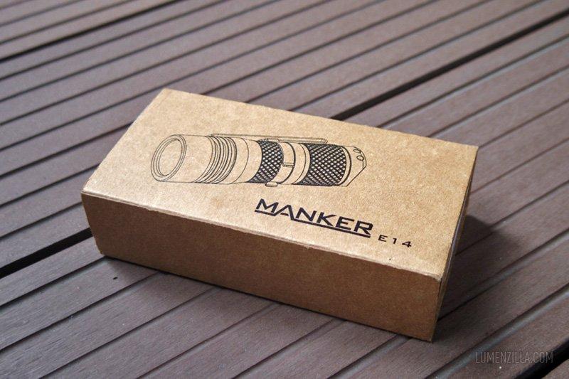 01 manker e14 in the box