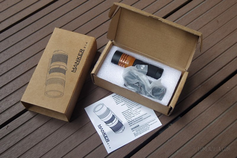02 manker e14  package contents
