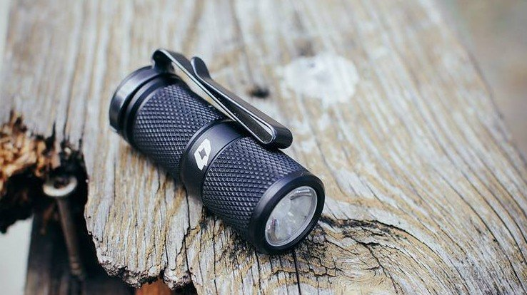 foursevens-mini-mark-ii-flashlight-1000-lumens-rcr123-prototype