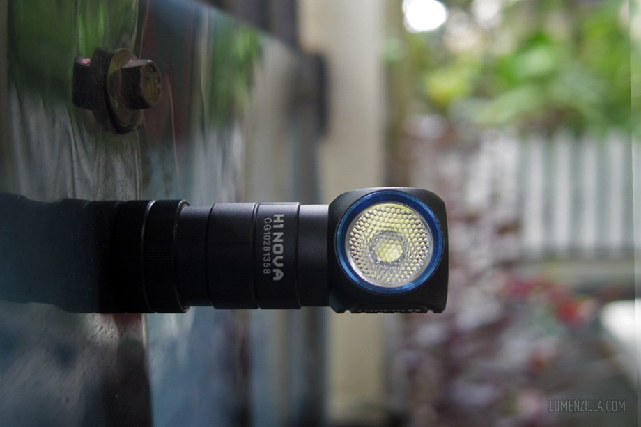 olight h1 nova magnetic tailcap