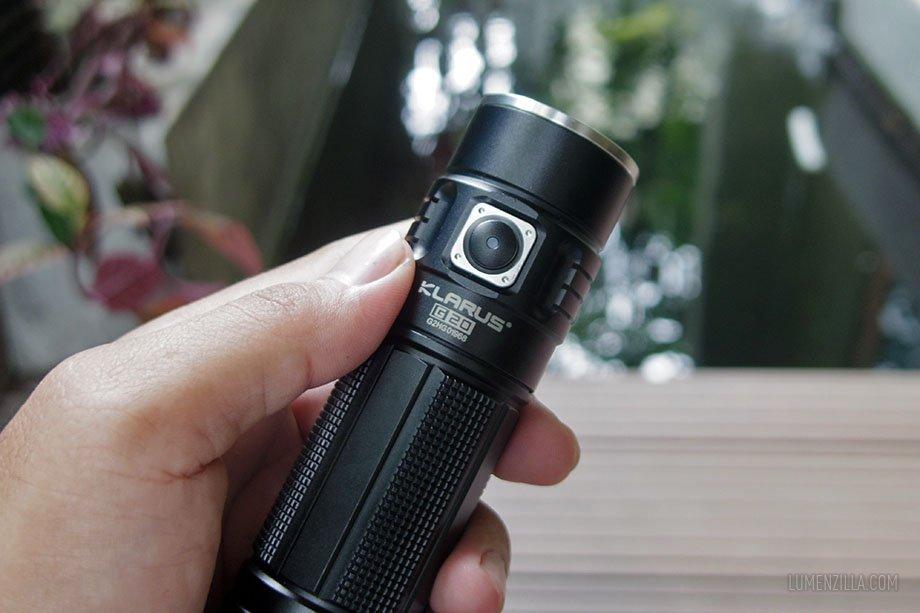 klarus-g20-26650-xhp70-3000-lumens