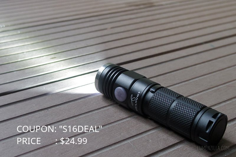skilhunt-ds16-xpl-aa-14500-powered-flashlight