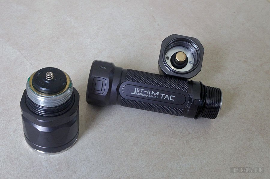 jetbeam-jet-IIm-head-body-tailcap.jpg