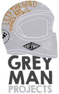 Greyman Projects